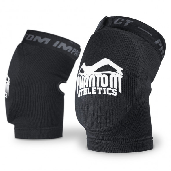 Phantom Athlétics Elbow pads  Impact