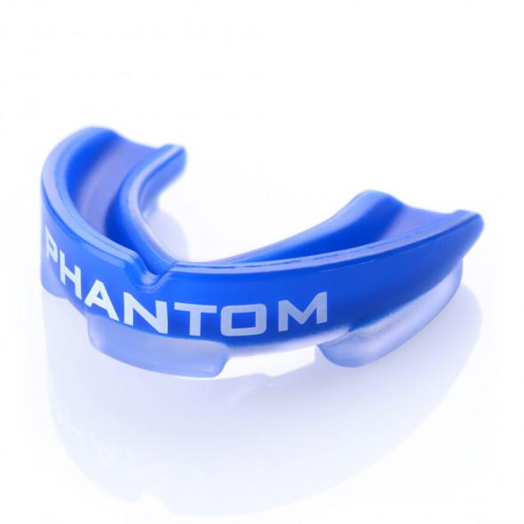 Protège-dents Phantom Athletics Impact