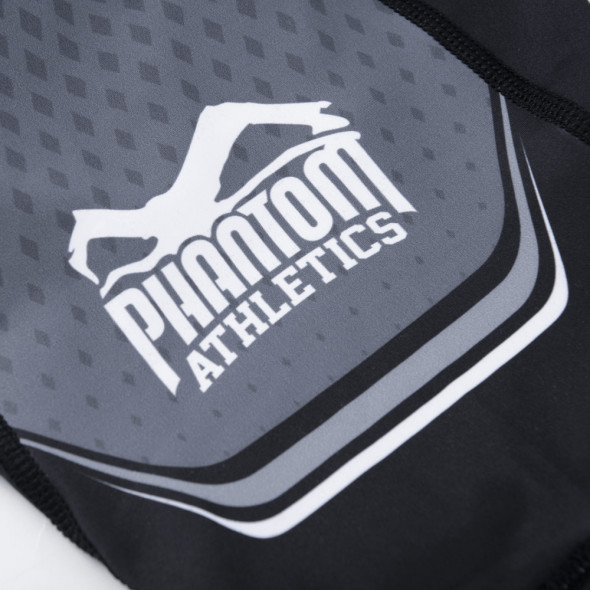 Phantom Athletics  Rashguard Storm One