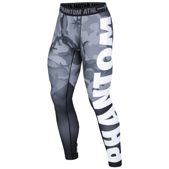 Phantom Athletics Vector compression pants