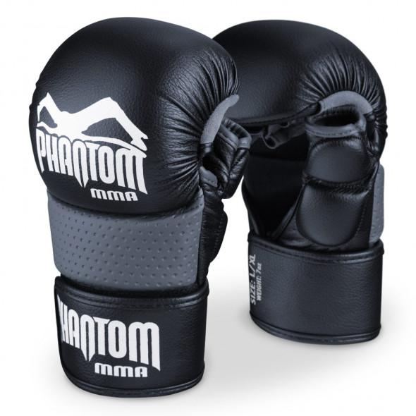 Phantom Athletics Sparring gloves  MMA  Riot