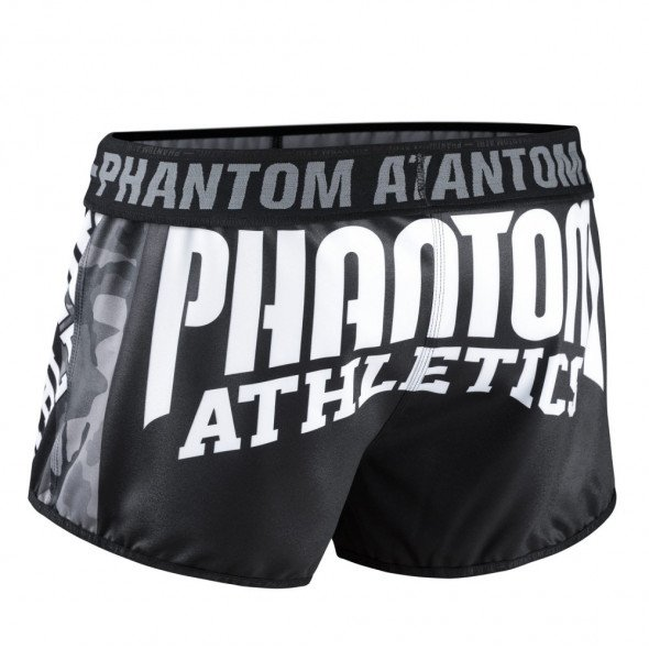 Short Muay Thai Phantom Athletics Revolution