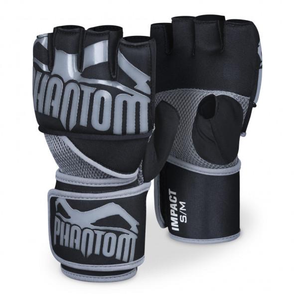 Under gloves Gel Phantom Athletics Impact