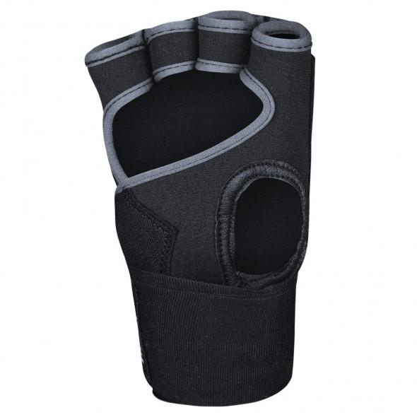 Sous-gants Gel Phantom Athletics Impact