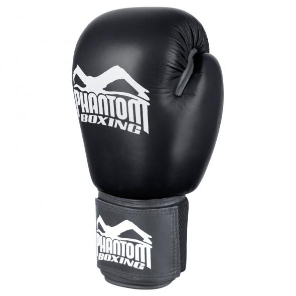 Gants de boxe Phantom Athletics Ultra