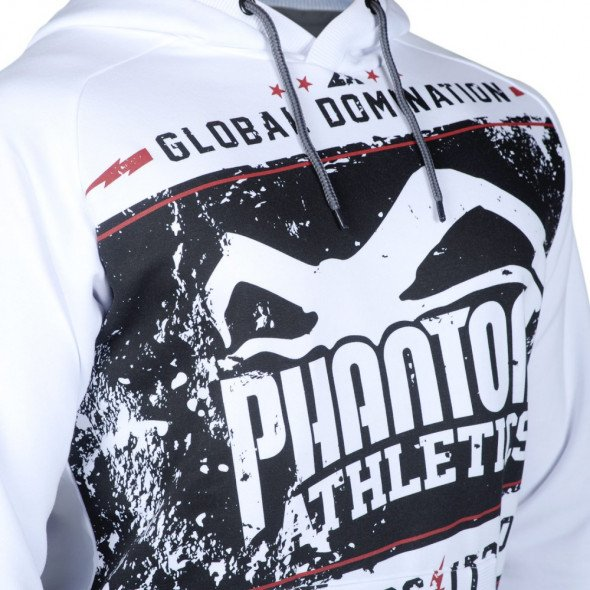 Phantom Athletics Supporter 2.0 Sweatshirt - Limited Edition Bronze