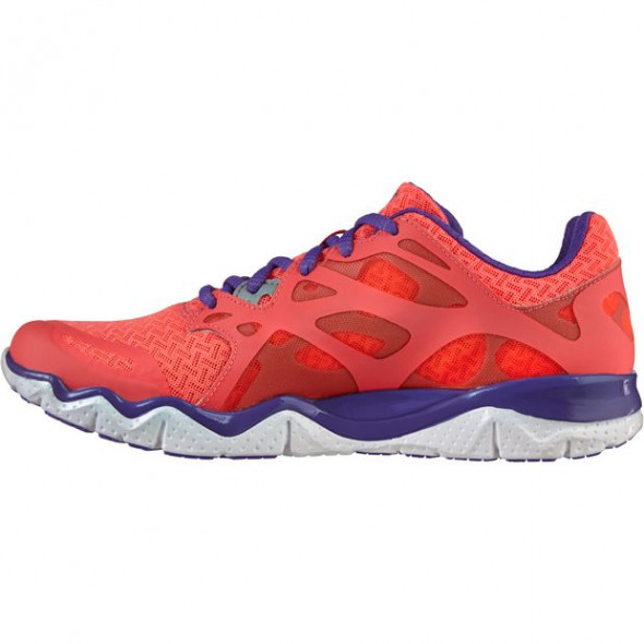 "Chaussures de running Under Armour ""Micro G® Monza"" - Brilliance"