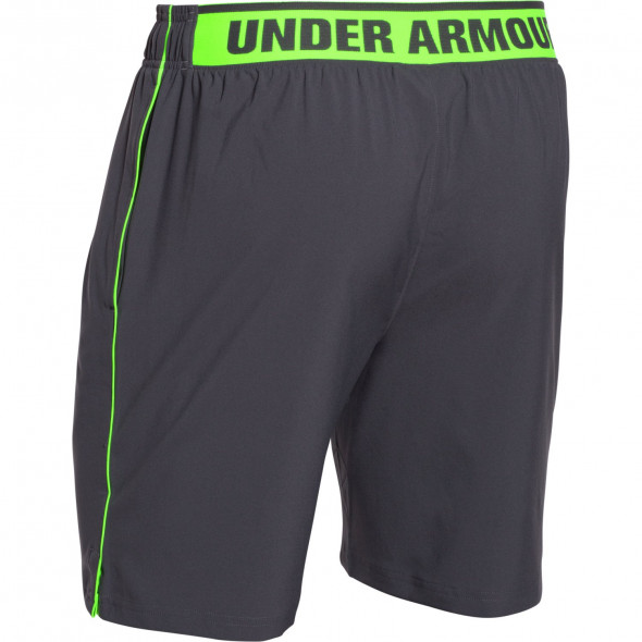 Short Under Armour Mirage - Grey