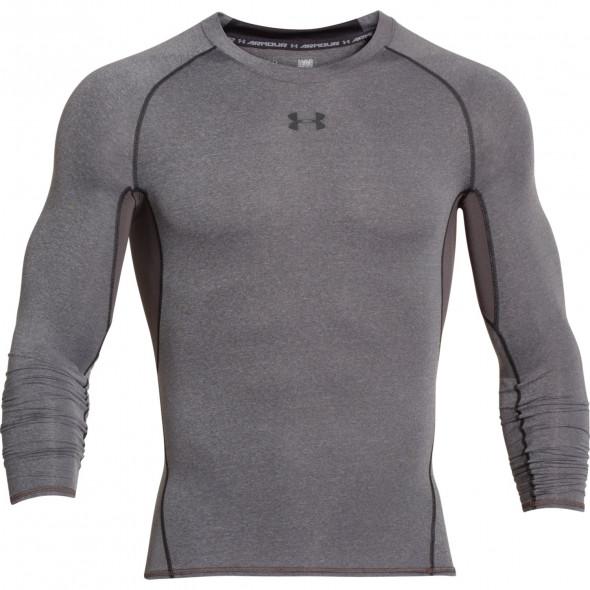 Under Armour HeatGear® Armour Compression T-shirt