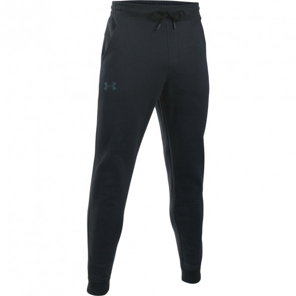 Pantalon de jogging Under Armour Storm Rival