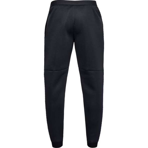 Pantalon de Jogging Under Armour Unstoppable - Noir