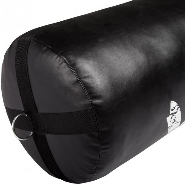 Venum Challenger Punching Bag- 130 cm - Filled