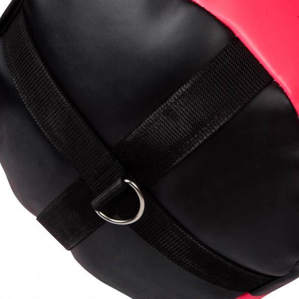 Venum Hurricane Punching Bag - 130 cm - Filled - Pink