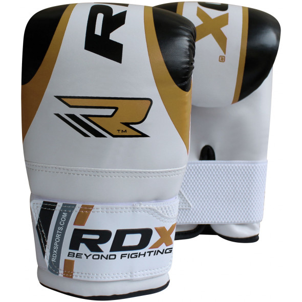 Bag Gloves RDX Sports