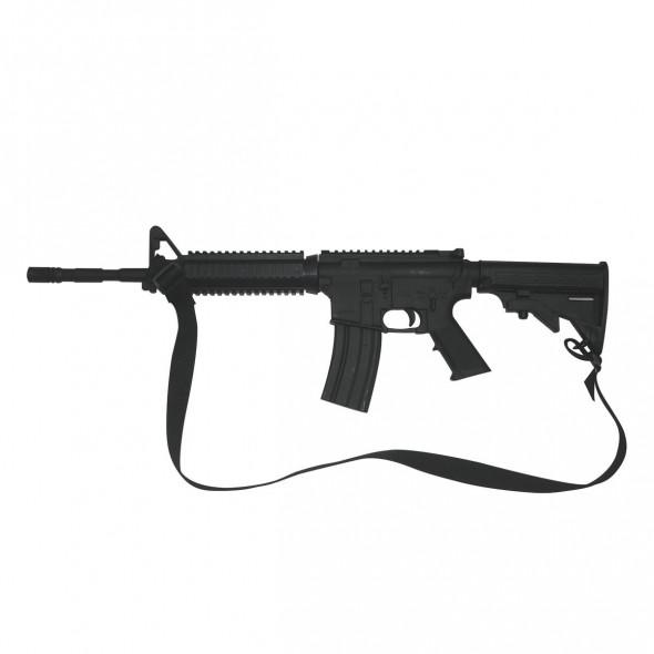 Rifle Fuji Mae Caoutchouc Thermoplastique