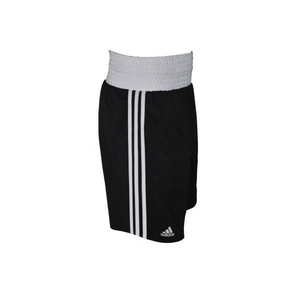 Short Adidas Punch line
