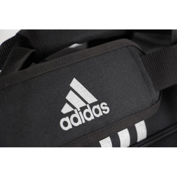 Sac de sport Equipe Adidas