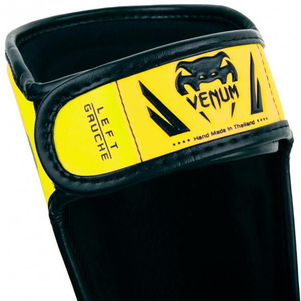 Venum Elite Standup Shinguards