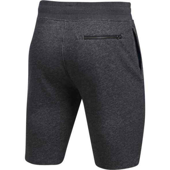 Short Under Armour Sportstyle Terry Tapered