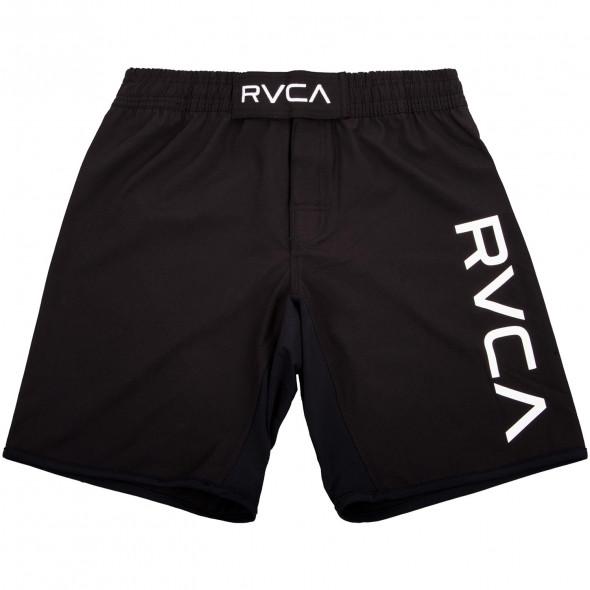 Short RVCA Scrapper