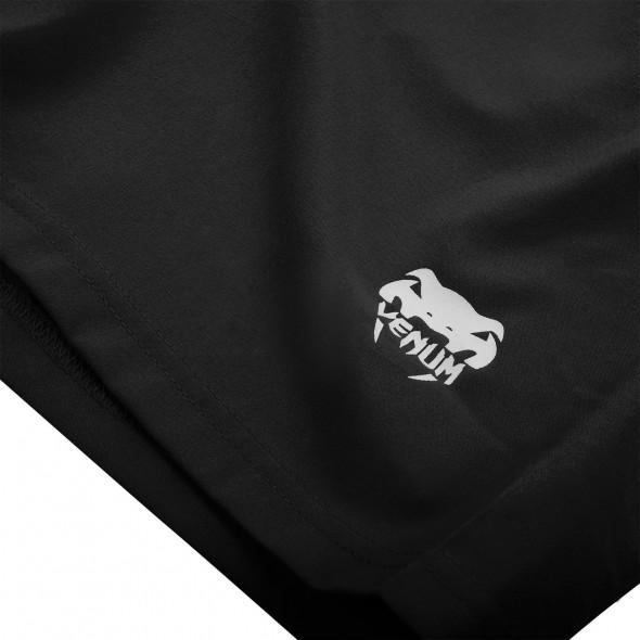 Venum Fit Shorts - Black