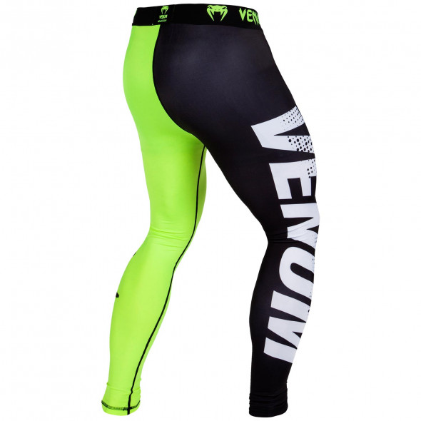 Venum Training Camp Compression Pants