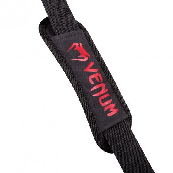 Venum Trainer Lite Sport Bag -Red
