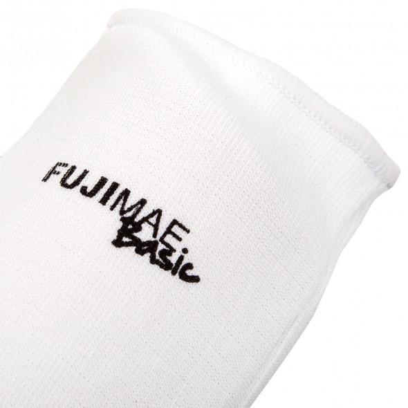 Forearm guards Fuji Basic