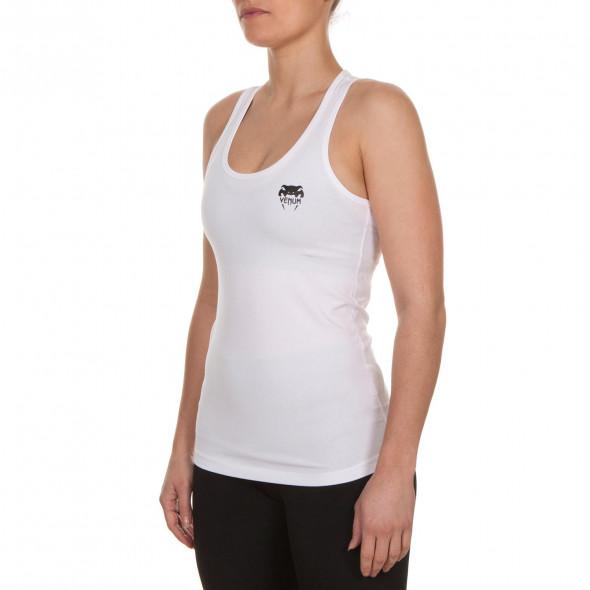 Venum Essential Tank Top - Ice - For Women