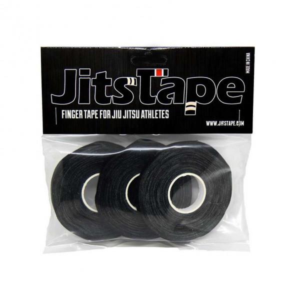 Straps Jits - Noir