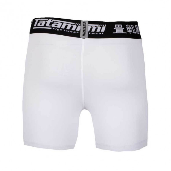 Under Armour Original Series 6 Pack 2 boxers