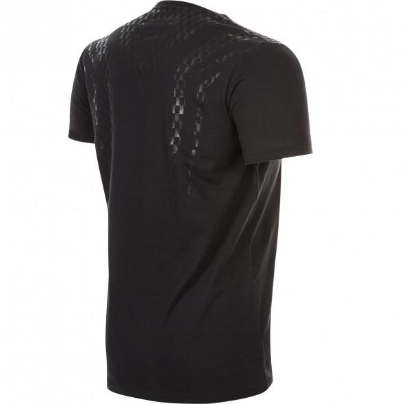 Venum Carbonix T-Shirt - Black