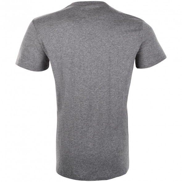 Venum Classic T-shirt - Heather Grey