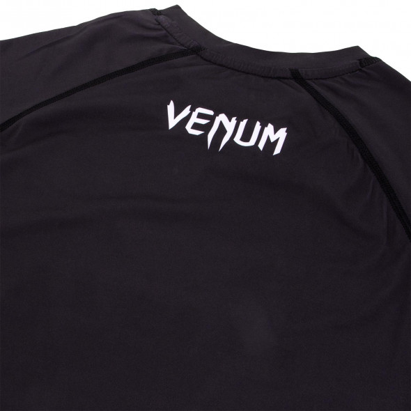 Venum Contender 3.0 Compression T-shirt - Short Sleeves