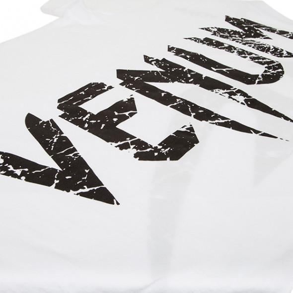 Venum Giant T-shirt - Ice