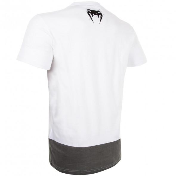 Venum BJJ Classics T-shirt