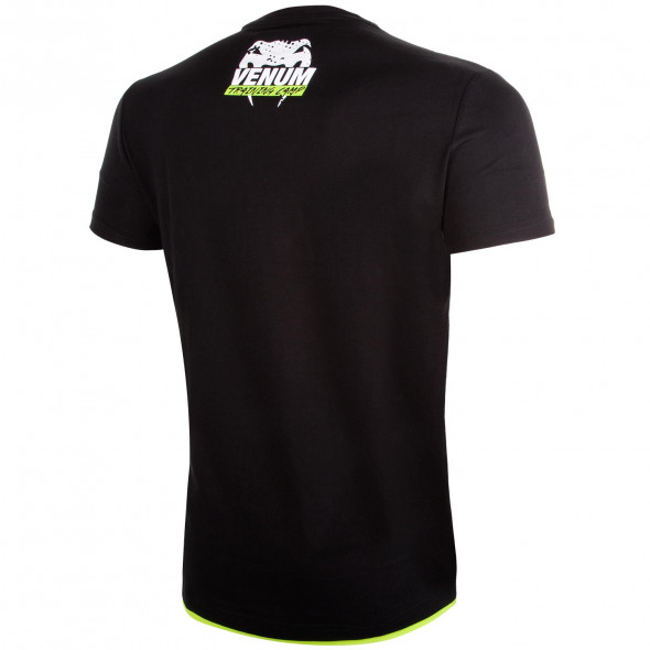 Venum Training Camp T-shirt