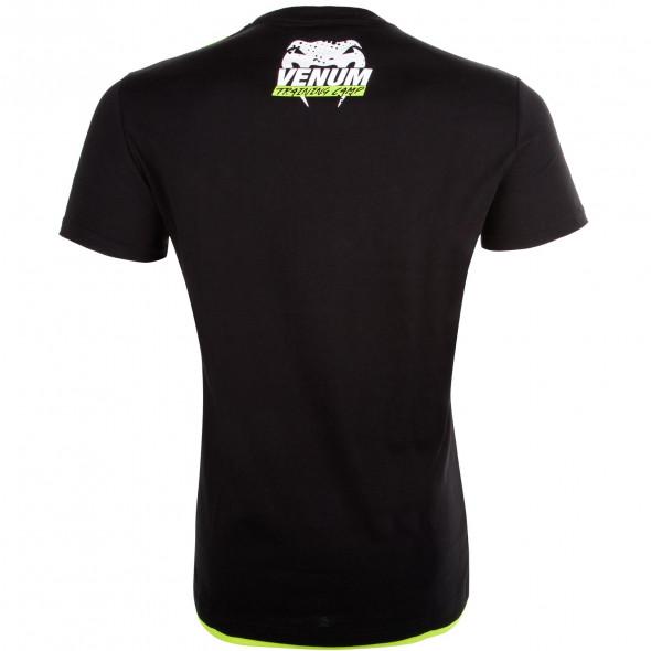 Venum Training Camp T-shirt - Exclusive