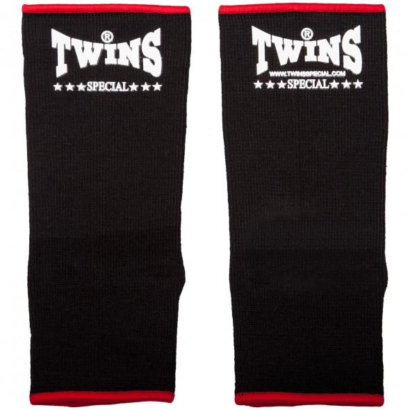 Chevillères coton Twins