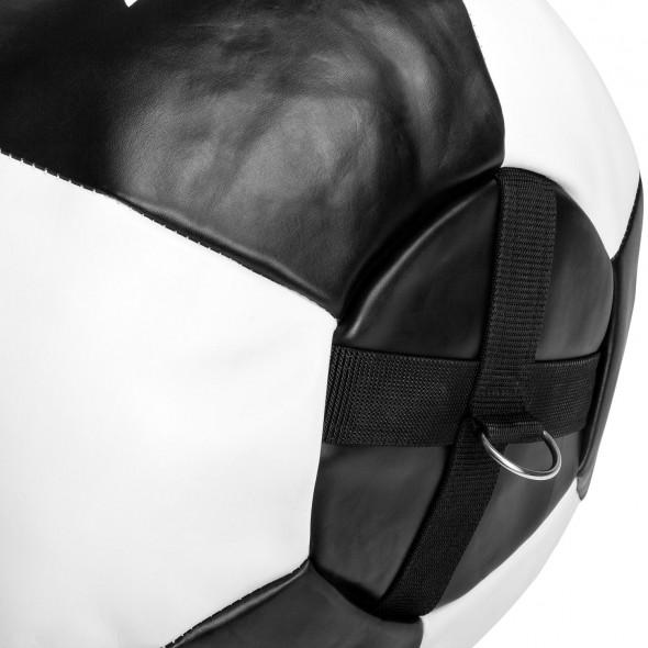 Venum Upper Cut Bag - 85 Cm - Black/White