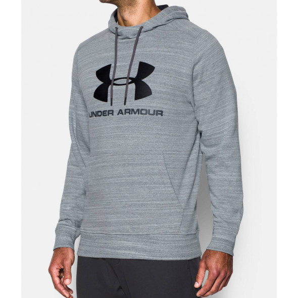 Sweat Under Armour Triblend Sportstyle Logo