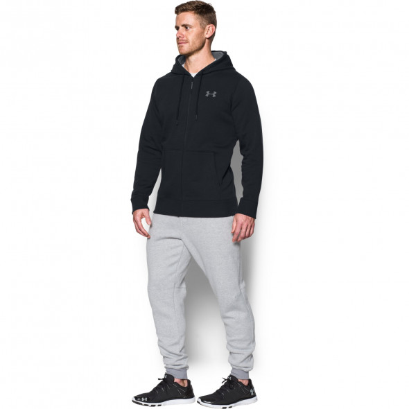 Sweat Under Armour Storm Rival