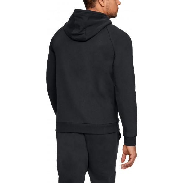 Sweatshirt Under Armour Rival Fleece Po - Noir