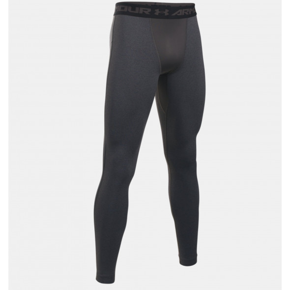 Legging compression Under Armour ColdGear® Armour