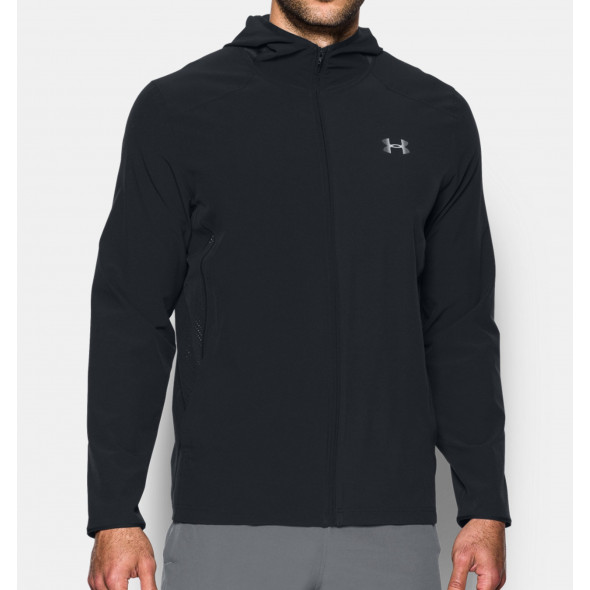 Veste à capuche Under Armour Storm Vortex