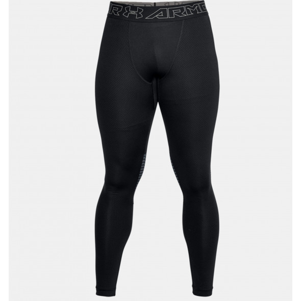 Legging Under Armour ColdGear Reactor