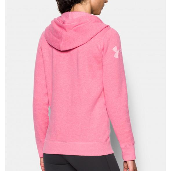 Under Armour Favorite Fleece Women Sweatshirt