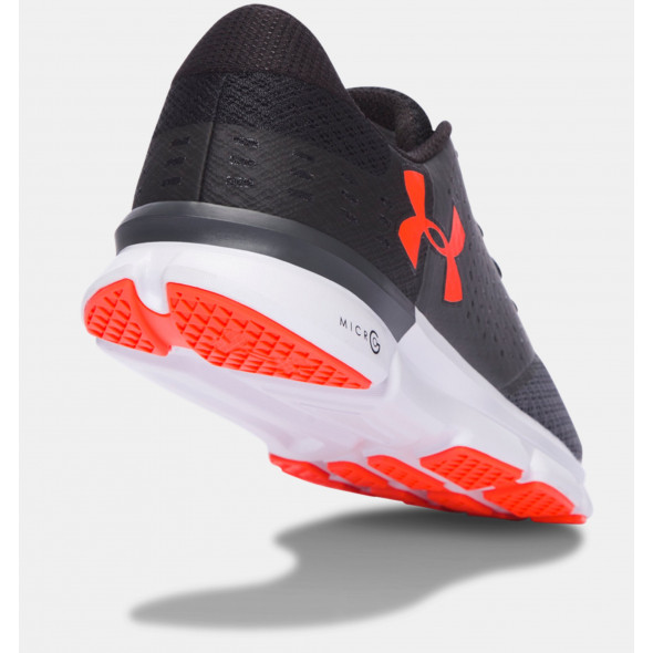 Chaussures Under Armour Micro G Speed Swift 2