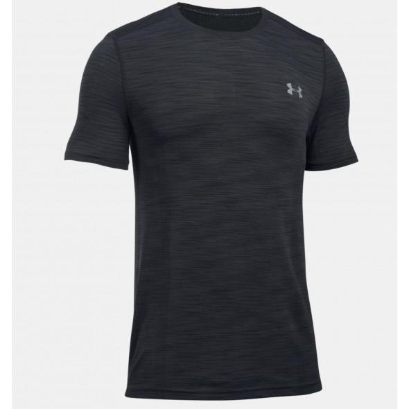 T-shirt Under Armour Threadborne Seamless