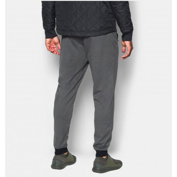 Pantalon de jogging Under Armour Sportstyle - Gris